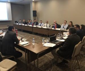MİB ve Bilim, Sanayi ve Teknoloji Bakanlığı'ndan merdiven altı üretime karşı ortak çalışma