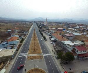 Balaban'a ek sosyal tesis