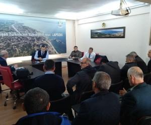 Mustafa Denizli yaşadığı dehşet anlarını mahkemede anlattı