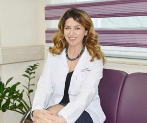 Özel Ümit Hastanesi'nde Geleneksel ve Tamamlayıcı Tıp Ünitesi hizmete girdi