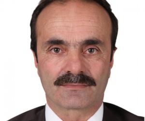 VANTB Başkan Vekili Türkay Özbek;