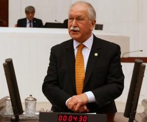 CHP Milletvekili Bektaşoğlu'ndan fındık randıman ölçümlerinde usulsüzlük iddiası
