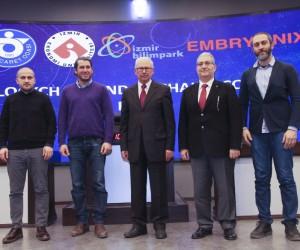 Türkiye'de dijital kimlik pazarı oluşuyor