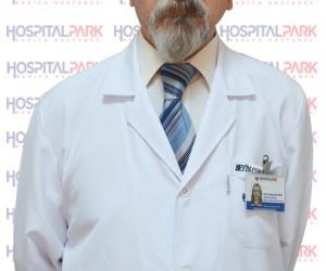 Dr. Musa Boztepe'den bel fıtığı ile ilgili önemli bilgiler