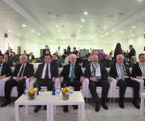 Bursaspor ile Turkcell arasında dev anlaşma