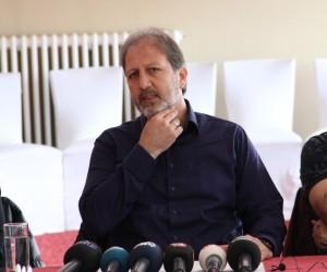 G.Manisasspor'un Akhisarspor'a pilot takım olacak iddiası