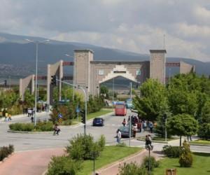 Ömer Halisdemir Üniversitesine iki bölüm daha açıldı