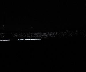 Ankaragücü - Adanaspor maçı trafo patlaması nedeniyle tatil edildi