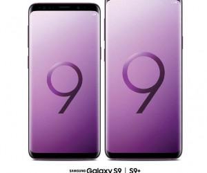Türk Telekom'dan Samsung Galaxy S9 ve S9+ hakkında kampanya duyurusu