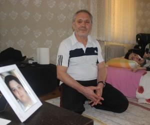 Kütahya'da bir kadının hastanede akciğer enfeksiyonundan öldüğü iddiası