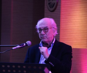 Prof. Dr. Mutlu Torun: