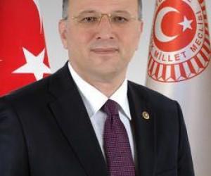 Miilletvekili Koçer'den Moody's tepkisi