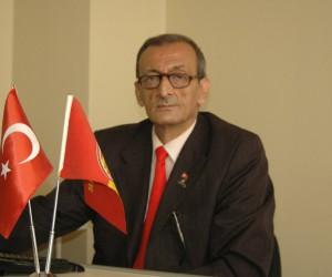 Gazeteci Şerafettin Özhan vefat etti