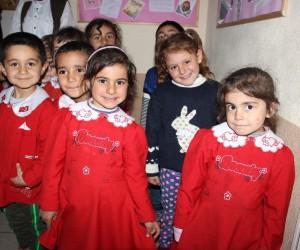 Erzurum İl Mili Eğitim Müdürlüğünden Vehbi Orakçı'ya teşekkür töreni