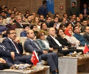 Güvenlik Uzmanı Mete Yarar Afrin'i anlattı