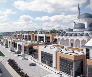 TOKİ'nin Trabzon'daki prestij projesi satışa çıkıyor