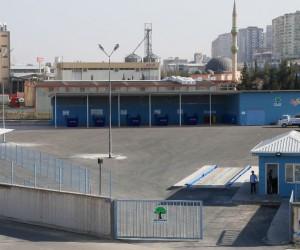 Şehitkamil Belediyesi geri dönüşümde bir ilke daha imza attı