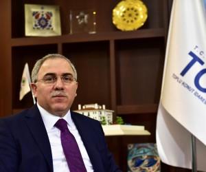 TOKİ'den Diyarbakır'a dev yatırımlar
