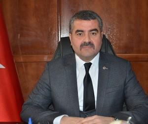 Avşar'dan İstiklal Marşı'nın kabulü ile ilgili mesaj