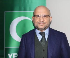 Yeşilay Genel Başkanı Öztürk teknoloji bağımlılığını anlattı