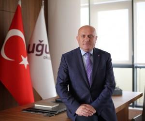 Uğur Okulları'ndan Antalya'ya 30 milyonluk eğitim yatırımı