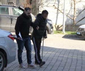 Evinde bonzai bulunan şahıs tutuklandı