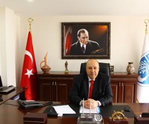 Timur'un 12 Mart İstiklal Marşının kabulünün 97. yıl dönümü mesajı