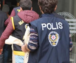 Marmaris'te kadına cinsel saldırı iddiasına tutuklama