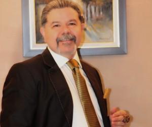 Prof. Dr. Gümürdülü: