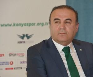 Ahmet Baydar:
