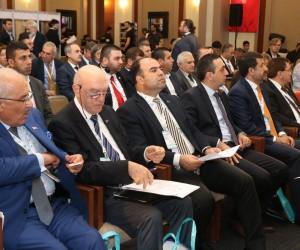 Şanlıurfa Büyükşehir Belediye Başkanı Nihat Çiftçi