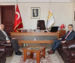 Arifiye Belediye Başkanı Karakullukçu: