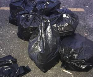 Van'da 2 bin 750 paket kaçak sigara ele geçirildi