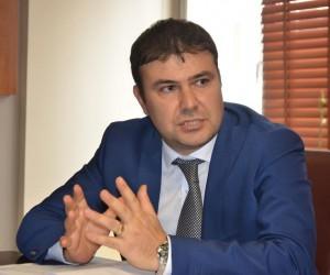 AYTO avukatı Pehlivan'dan aidat davası açıklaması