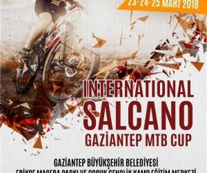 Gaziantep Uluslararası bisiklet yarışlarına evsahipliği yapacak