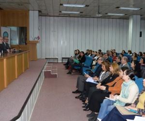 Uludağ Üniversitesi'nde 13 bin öğrenci için yeni yurtlar yapılacak