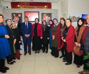 Gürkan'dan Oğuzhan'a destek sözü