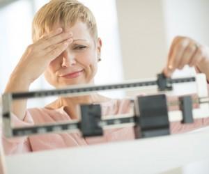 Diyetisyen Başar'dan menopoz dönemine giren kadınlara uyarı
