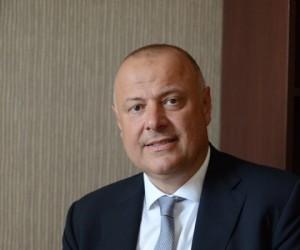 TGDF Başkanı Kopuz: