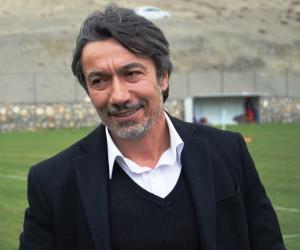 Evkur Yeni Malatyaspor Erol Bulut'un durumunu sezon sonu konuşacak