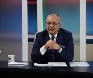 Başkan Ergün: