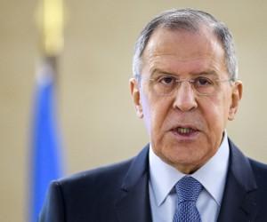 """Lavrov: """"Rusya'nın Moskova ile ilgili kararlarına cevabı çok yakında gelecek"""""""