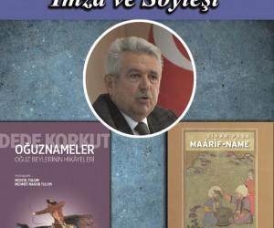 AKMB Yayınları Bursa TÜYAP 16.Kitap Fuarı'nda yer alacak