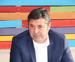 Demokrat Parti MKK ve parti üyeliğinden istifa etti