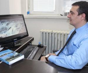 İnci kefalinin Türkiye'nin tanıtım filmlerinde yer alması talebi