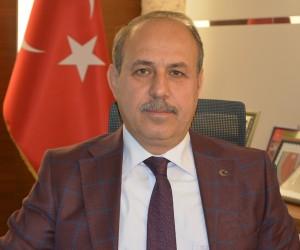 Başkan Kılıç'tan 18 Mart Çanakkale Zaferi Mesajı