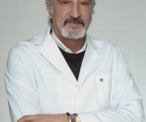 Dr.Ata Nejat Ertek: