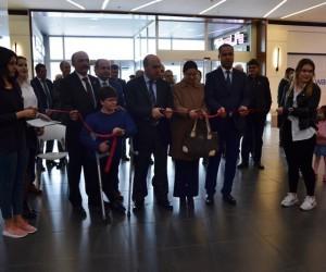 Bigalı Mehmet Çavuş isimli fotoğraf sergisi açıldı