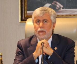 TBMM Madde Bağımlılığı Araştırma Komisyonu Gaziantep'te toplandı