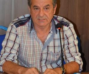 Adana Demirspor'da Gürcan Aday ile yollar ayrıldı